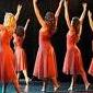 Academie Karys Dance Center